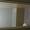 2 х комнатная кв на фр массиве с ремонтом без посредника #1652321