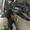Автомаляр-Жестянщик  - Изображение #1, Объявление #1670923