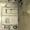 Автомаляр-Жестянщик  - Изображение #3, Объявление #1670923