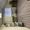 Автомаляр-Жестянщик  - Изображение #2, Объявление #1670923