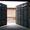 Комплект автоматики для распашных ворот  #1671045