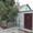 Продается дом  #1693909