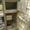Холодильник SINO #1714774