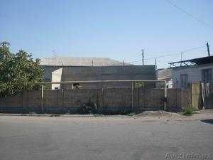 Продаю участок с домом под магазин - Изображение #1, Объявление #1601450