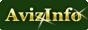 Узбекистанская Доска БЕСПЛАТНЫХ Объявлений AvizInfo.uz, Фергана
