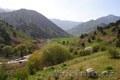 Гид по Ферганской Долине,  гид по Фергане