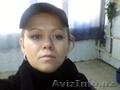 Бурова Ирина Алекандровна