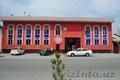Чойхона в Фергане,  узбекская национальная кухня,  рестораны Ферганы
