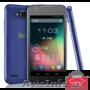Новые смартфоны UZTE по самой низкой цене в Узбекистане с доставкой в Фергане