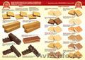 Продам Кондитерские изделия собственного  производства - Изображение #3, Объявление #1199805