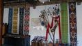 Шелковые тканы и ковры, тканы 100% хлопок - Изображение #4, Объявление #1258016