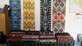Шелковые тканы и ковры, тканы 100% хлопок - Изображение #5, Объявление #1258016