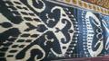 Шелковые тканы и ковры, тканы 100% хлопок, Объявление #1258016