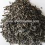 Китайский зеленый чай 95чай 110чай  чайная компания из Китая