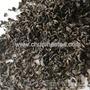 Чуньми чай зеленый чай популярнен