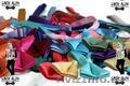 Галстук-бабочка, галстук, бутоньерка, букеты -брошь  - Изображение #3, Объявление #1335745