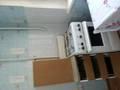 2 х комнатная кв на фр массиве с ремонтом без посредника, Объявление #1652321