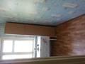 2 х комнатная кв на фр массиве с ремонтом без посредника - Изображение #2, Объявление #1652321