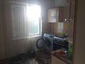 Продаю 2-ком.кв в Киргулях / 3 этаж / 48м2. - Изображение #2, Объявление #1658150