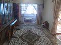 Продаю 2-ком.кв в Киргулях / 3 этаж / 48м2. - Изображение #3, Объявление #1658150