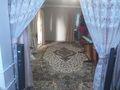 Продаю 2-ком.кв в Киргулях / 3 этаж / 48м2. - Изображение #4, Объявление #1658150