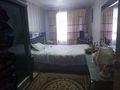 Продаю 2-ком.кв в Киргулях / 3 этаж / 48м2. - Изображение #5, Объявление #1658150